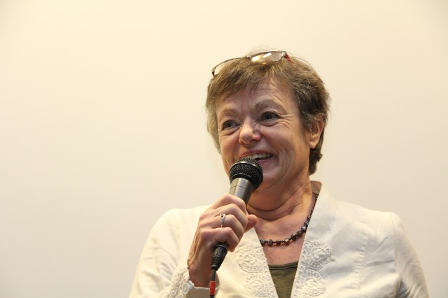 moderatorKathinka