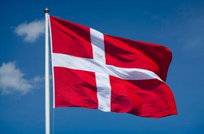 dansk_flagga (1)