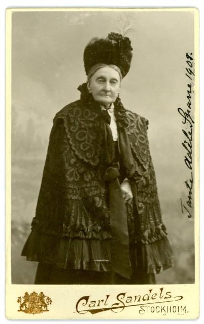 adele 1908188