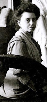 Lycka1912