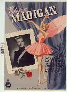 Elvira Madigan (1943) Filmografinr 1943/09