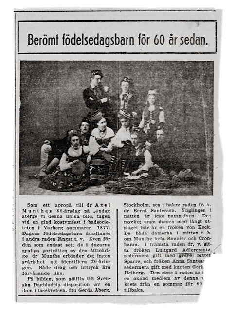 Badsocieten Vbg1875