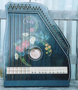 Zither1_David_Dupplaw