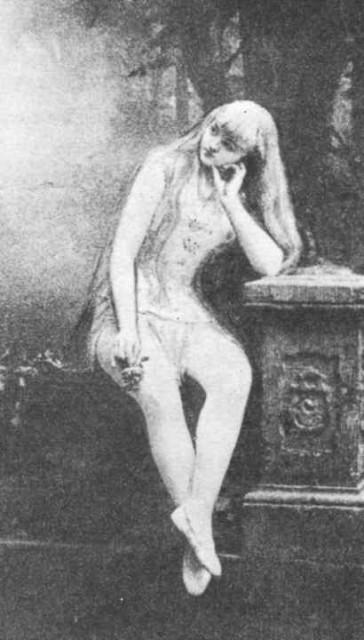 188907xx_Elvira_cigaret_bog_Elvira_Madigan_udgave_1978