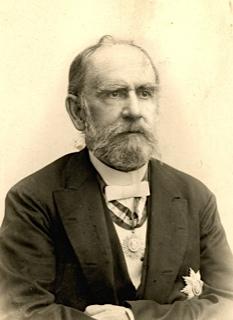 Carlos 1900