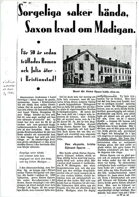 22 tidning1939