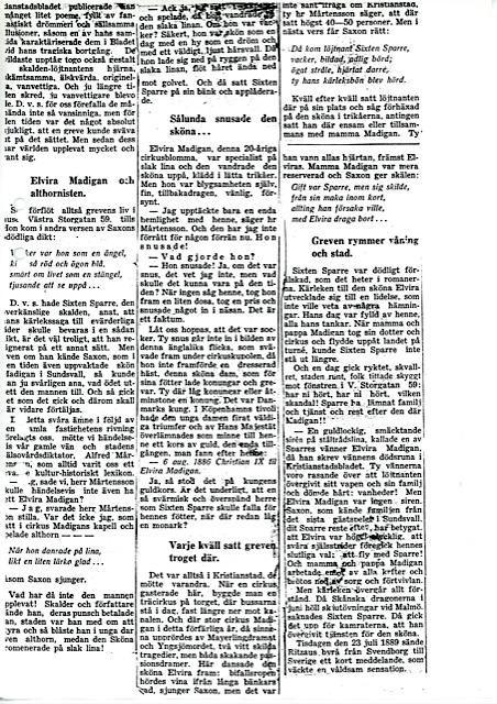 22B tidning1939