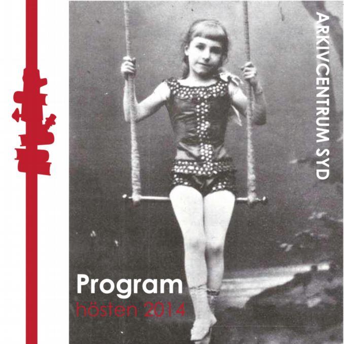 programhtt2014-2