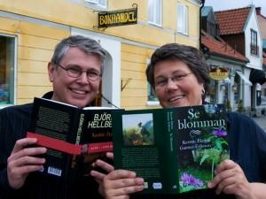 20110528_bokhandeln-diana-o-stefan_0025