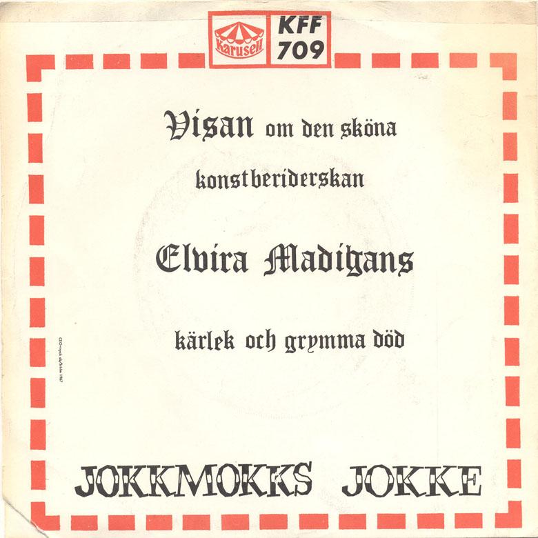 jokkmokks-jokke-alpens-ros-karusell