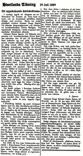 uppskakande1889