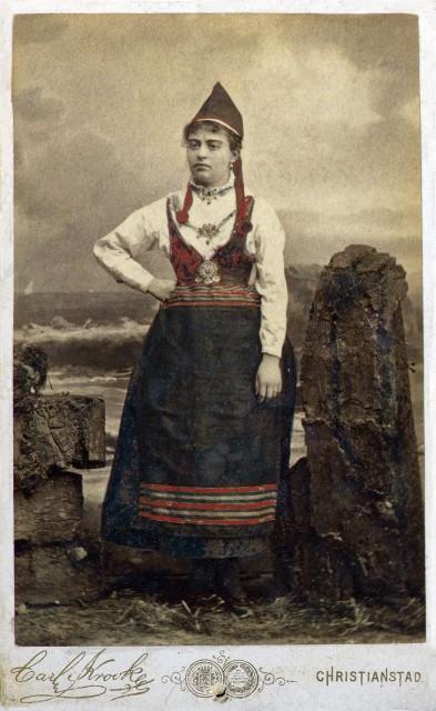 Lfolklore 1887ca