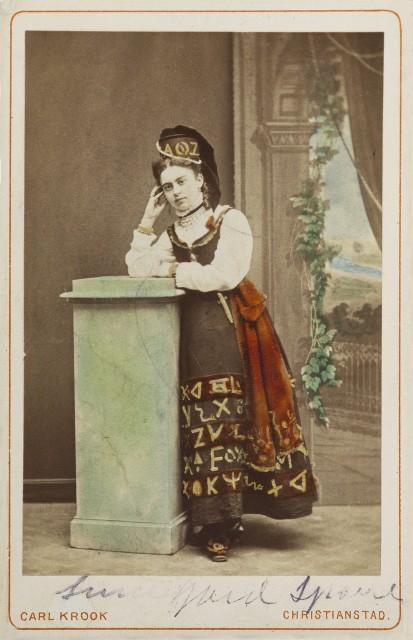 Lfolklore1880