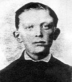 Per_Nilsson_(1862-1918)
