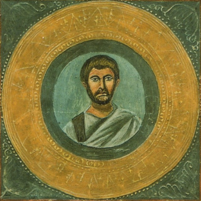 Portrait_of_Terence_from_Vaticana,_Vat._lat-2