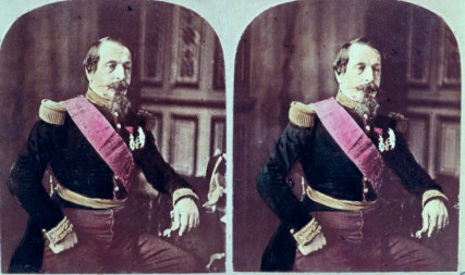 napoleon-iii-circa-1860-coloured-stereoscopic-photograph-taken-between-1860-and-1870