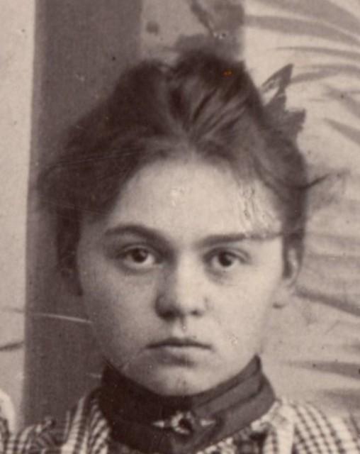 Märta 1899031