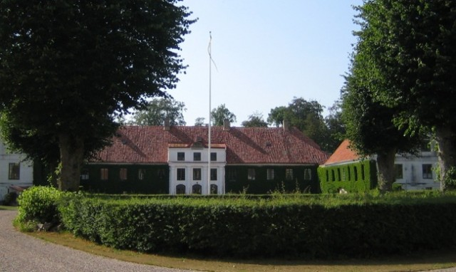 Swedish_manor_Belteberga