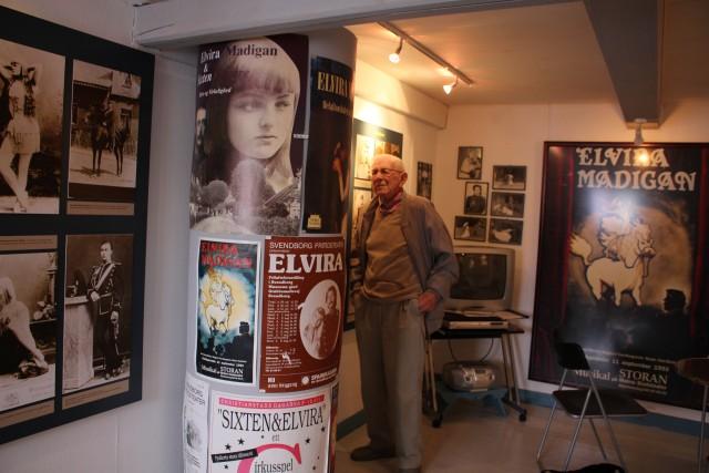 museum utställning2