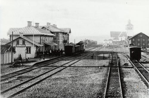 stationen_1870-tal